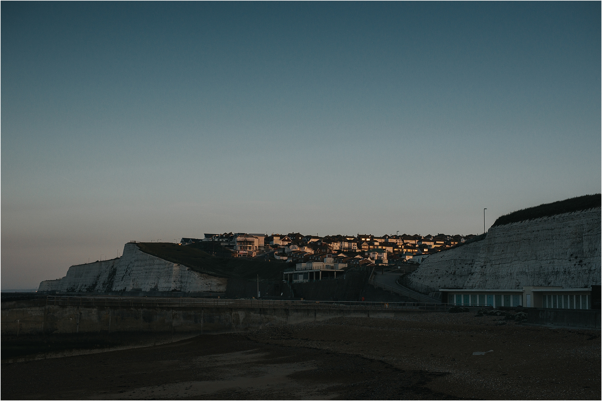 sunrise photoshoot_-3.jpg
