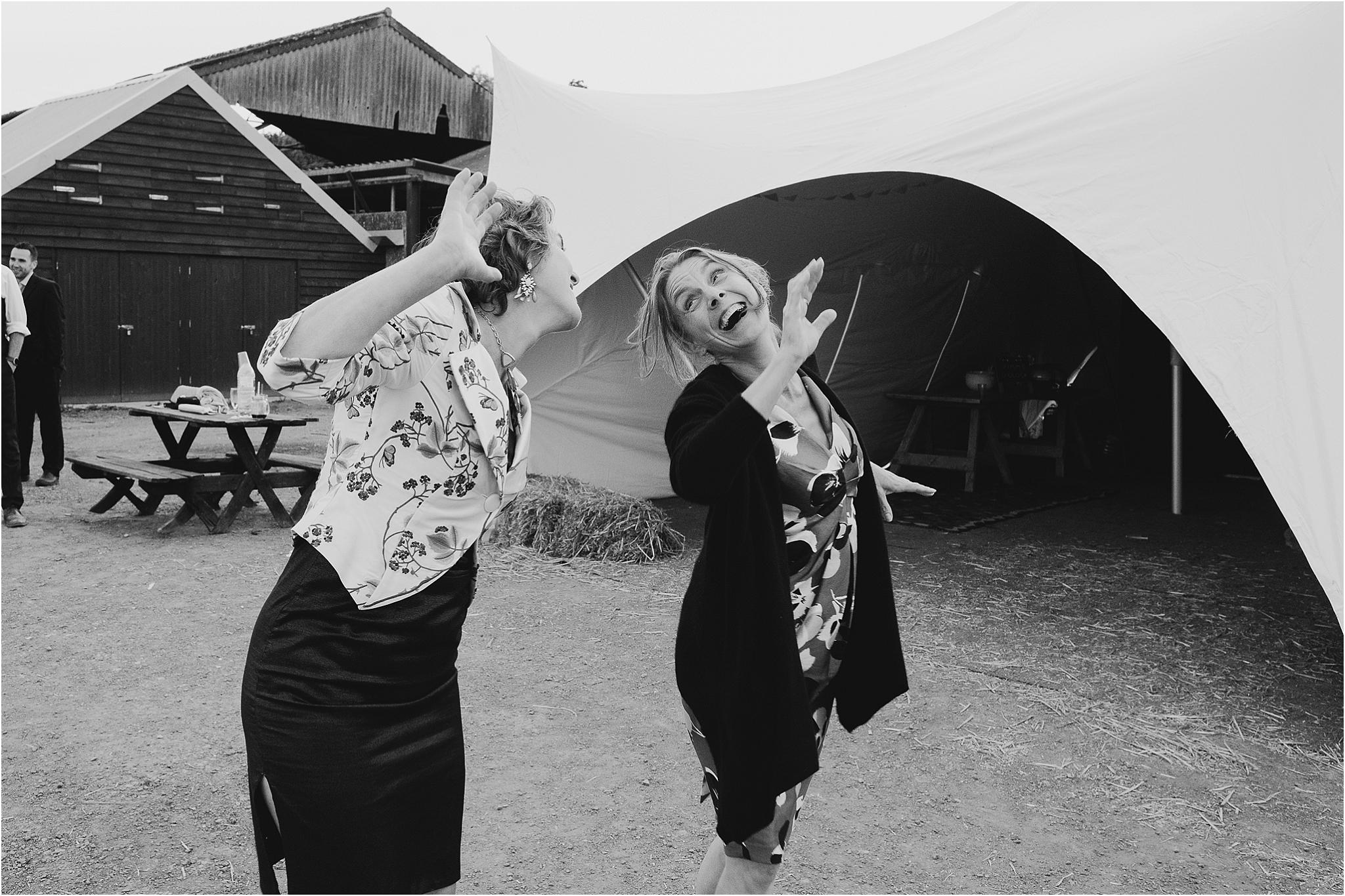 Lee + Gemma - slides-280.jpg