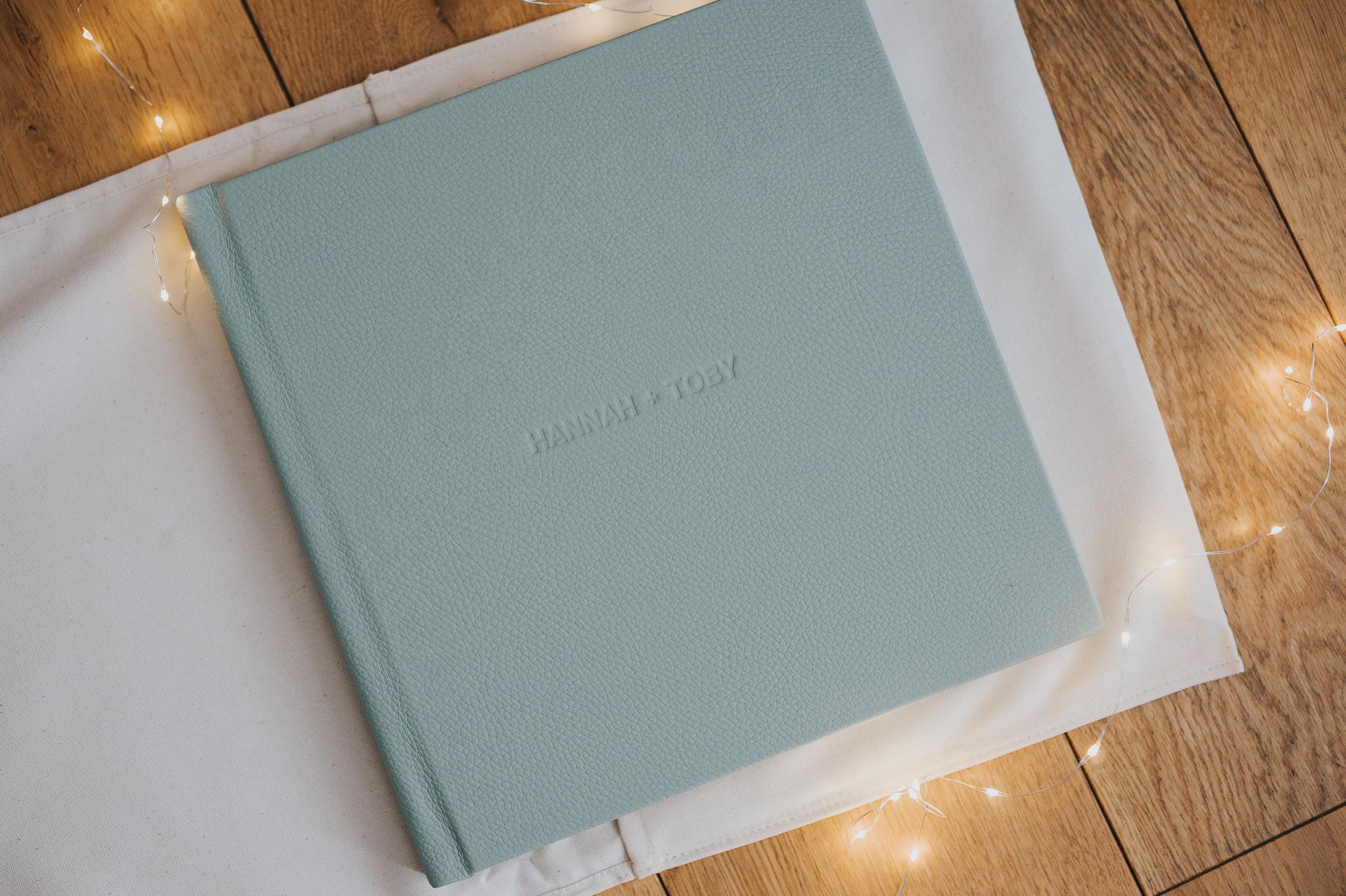 Toa Baker Folio Sample Album.jpg