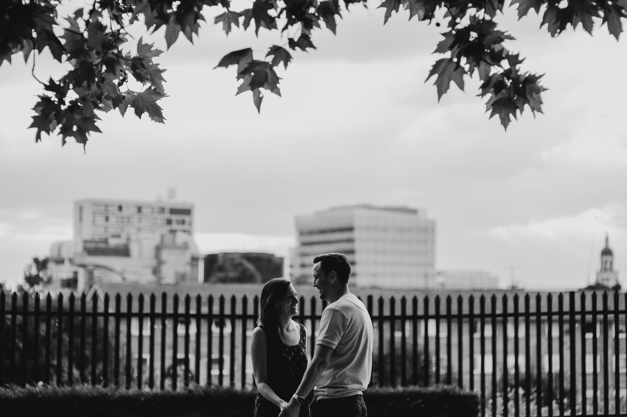 Kirsty + Stuart - engaged-4.jpg
