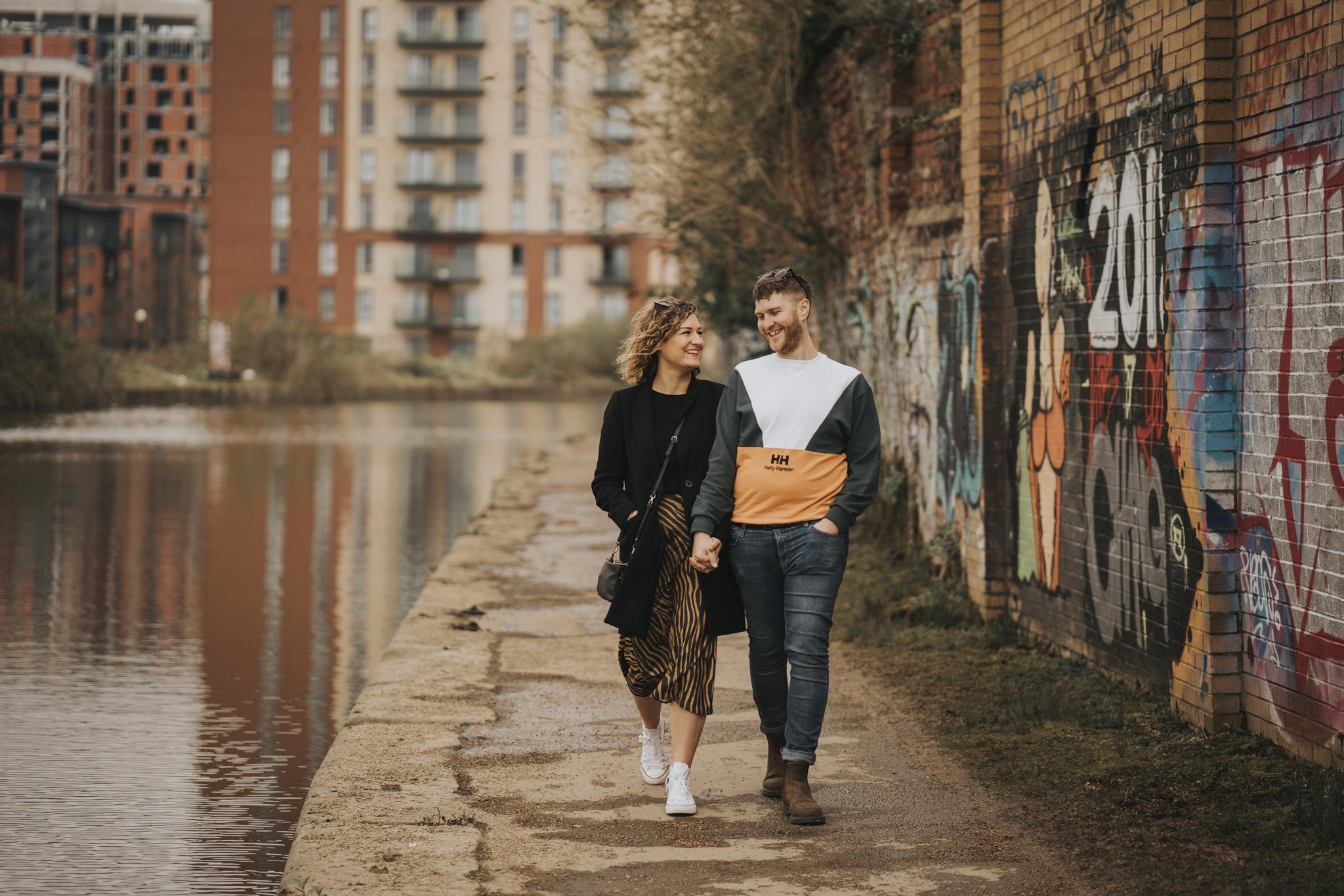 Sarah + Dan - Deansgate Castlefield-35.jpg
