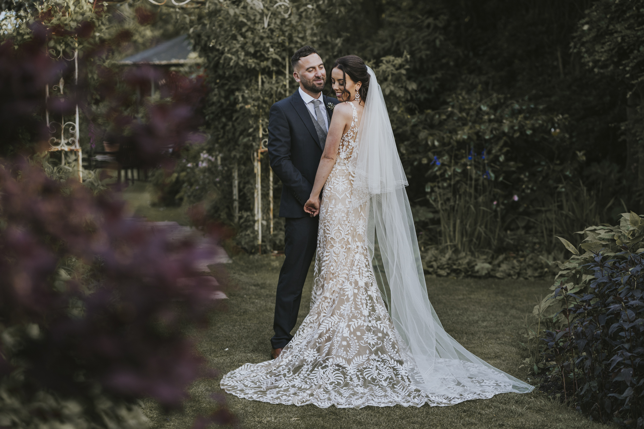 Marie + Marc - preview-14.jpg