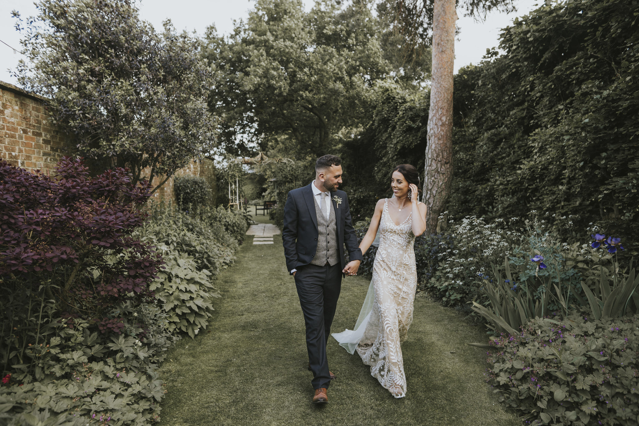 Marie + Marc - preview-29.jpg