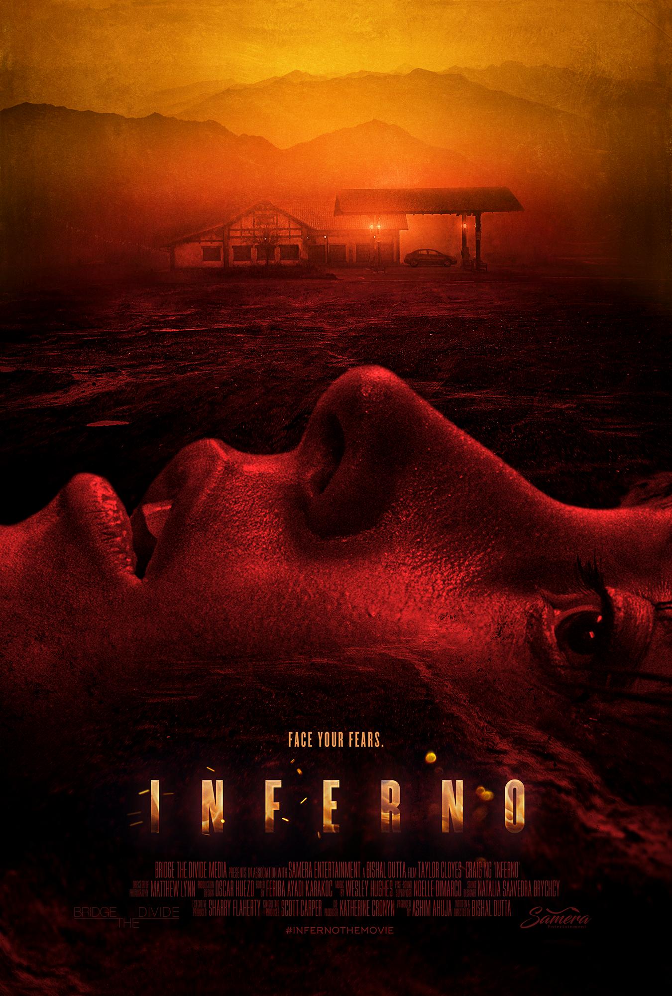 Inferno_HiResRender.png