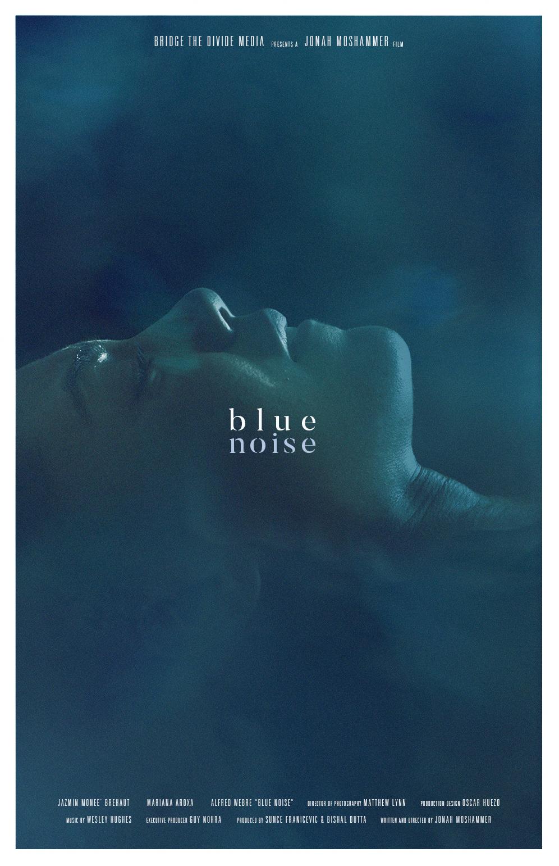 BlueNoiseXS.jpg