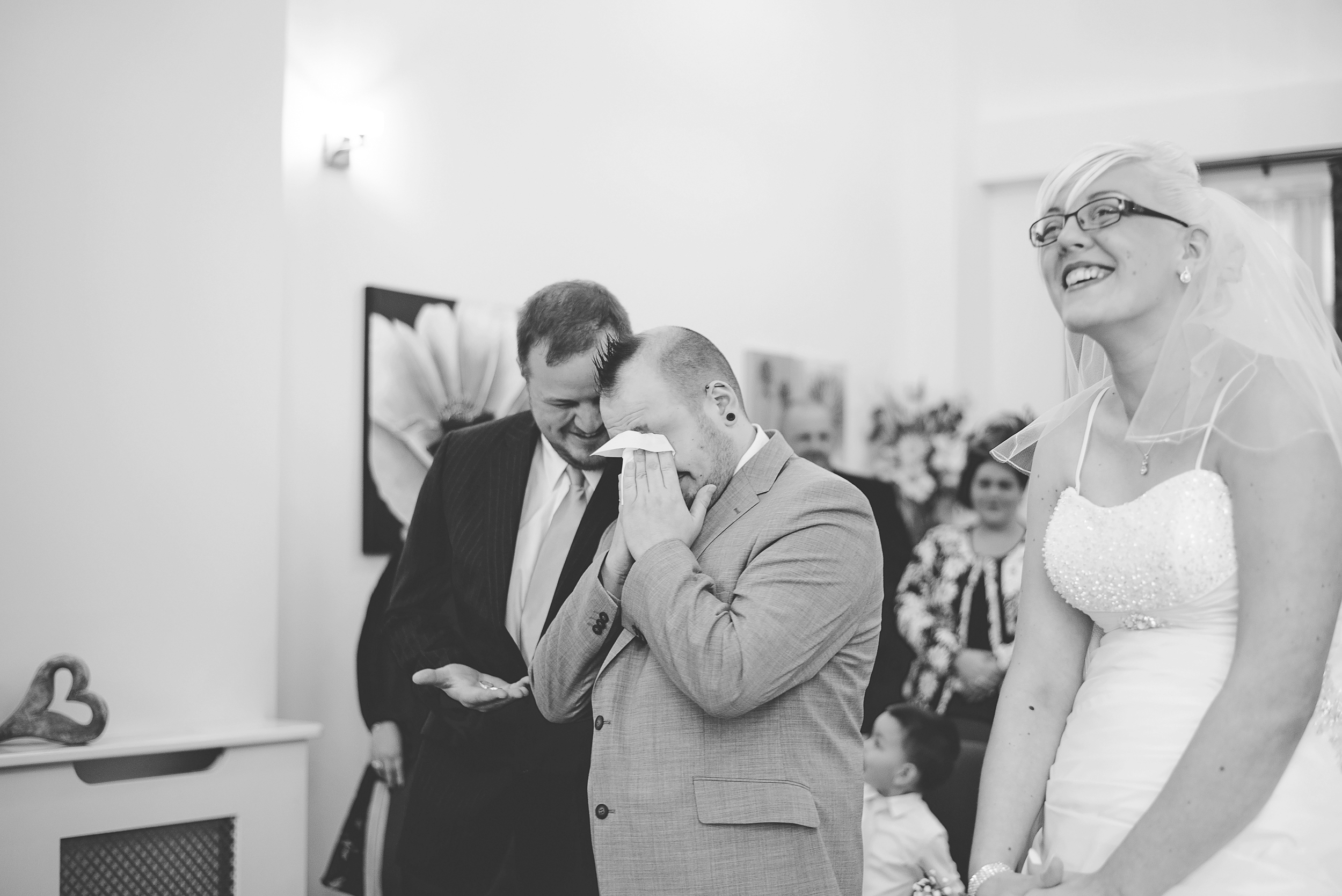 Copy of Wedding Photography usk
