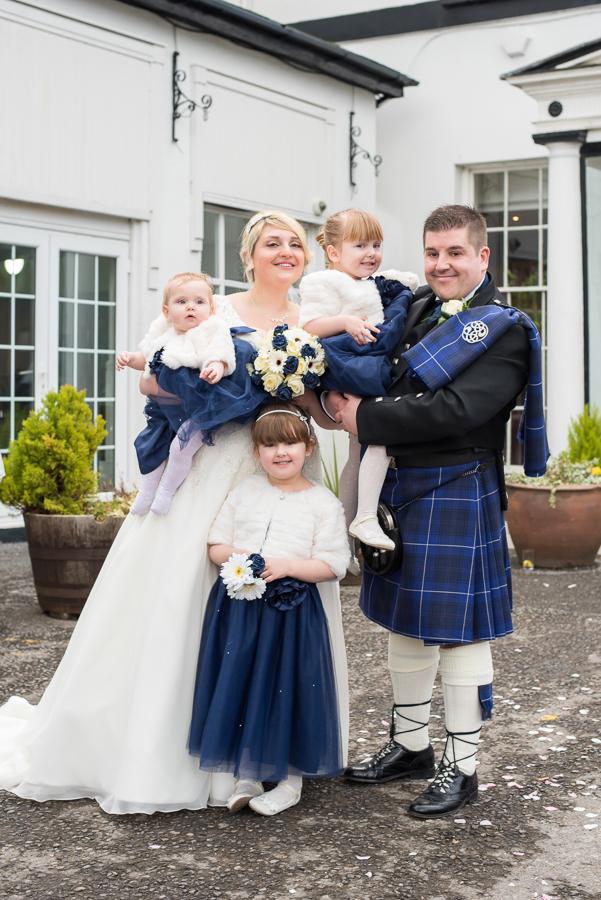 Copy of Wedding Photography Manor Crickhowell