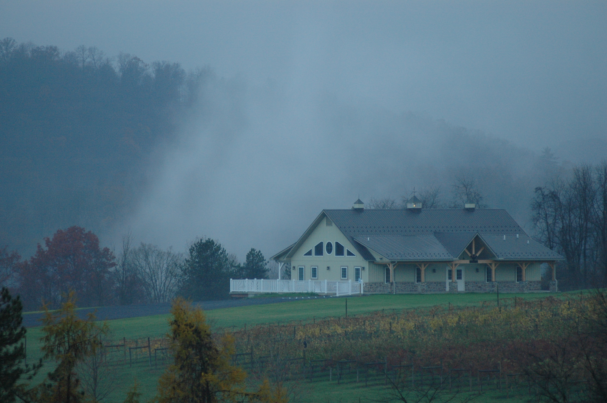 2014_1106WinerySteamyView_8.JPG