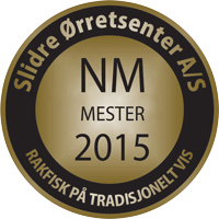 NM-Mester-2015.png