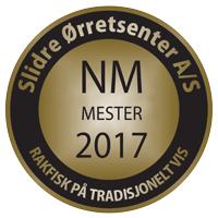 Slidre-Orretsenter-NM-Mester-2017.png