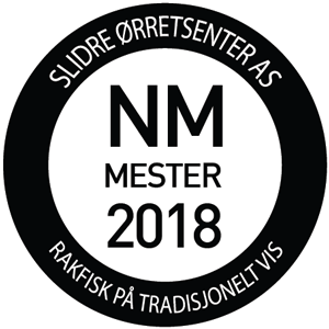 Slidre-Ørretsenter-Medal-2018-Gold-White.png