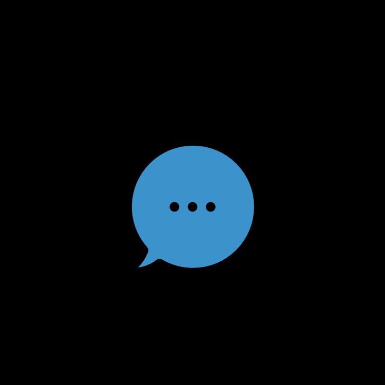chat copy 2.png