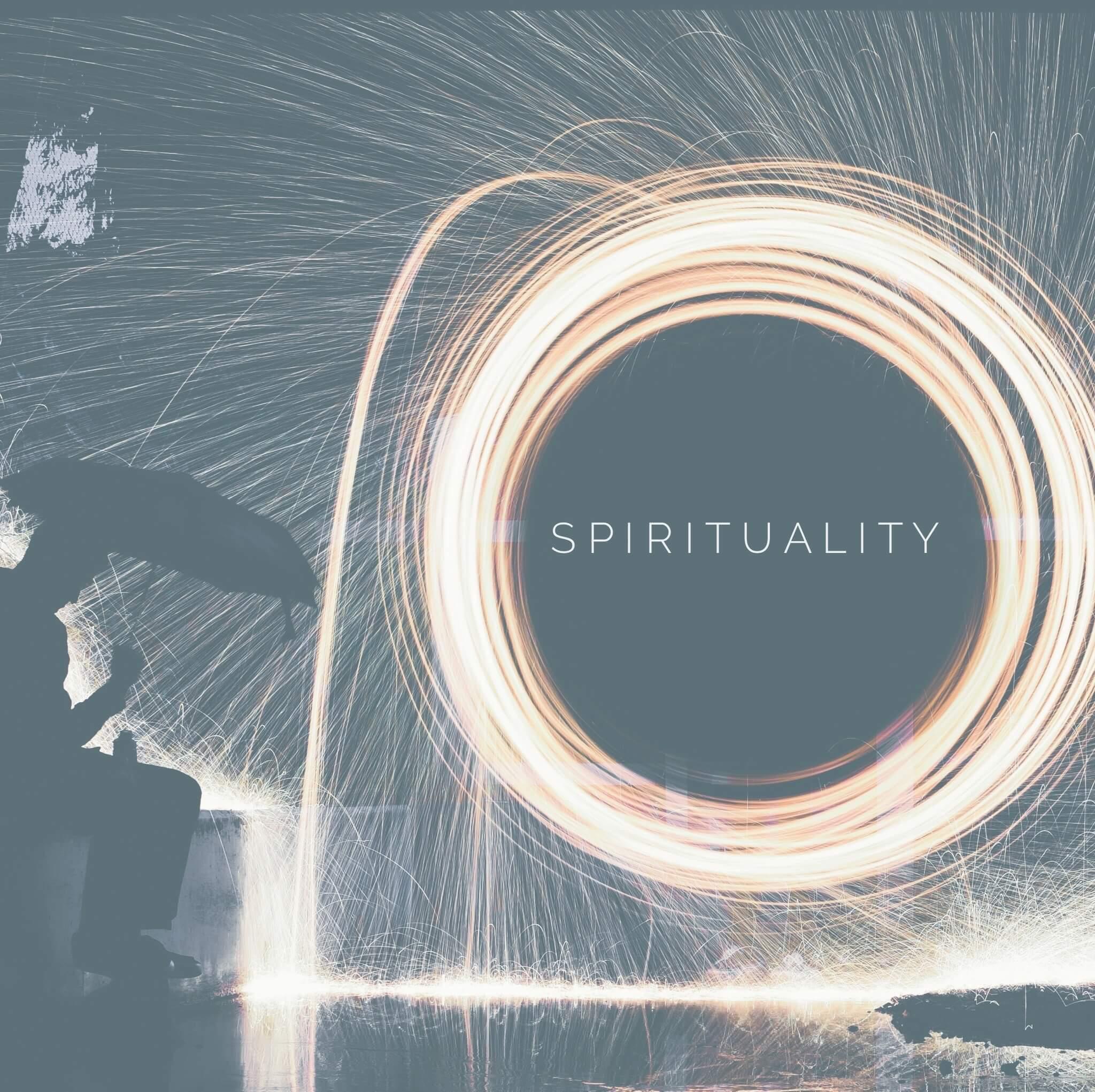Spirituality   Strength   Signature Transcendence