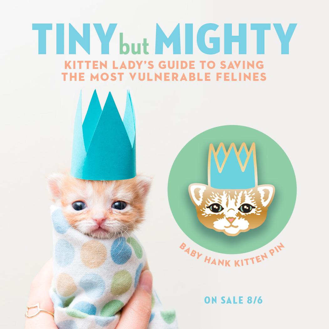 TinyButMighty-PinBackingHank_Mockup.jpg