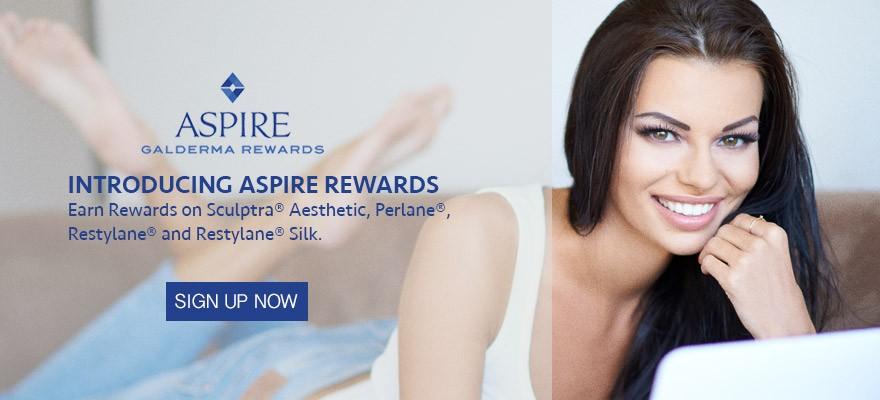 aspire-join.jpg