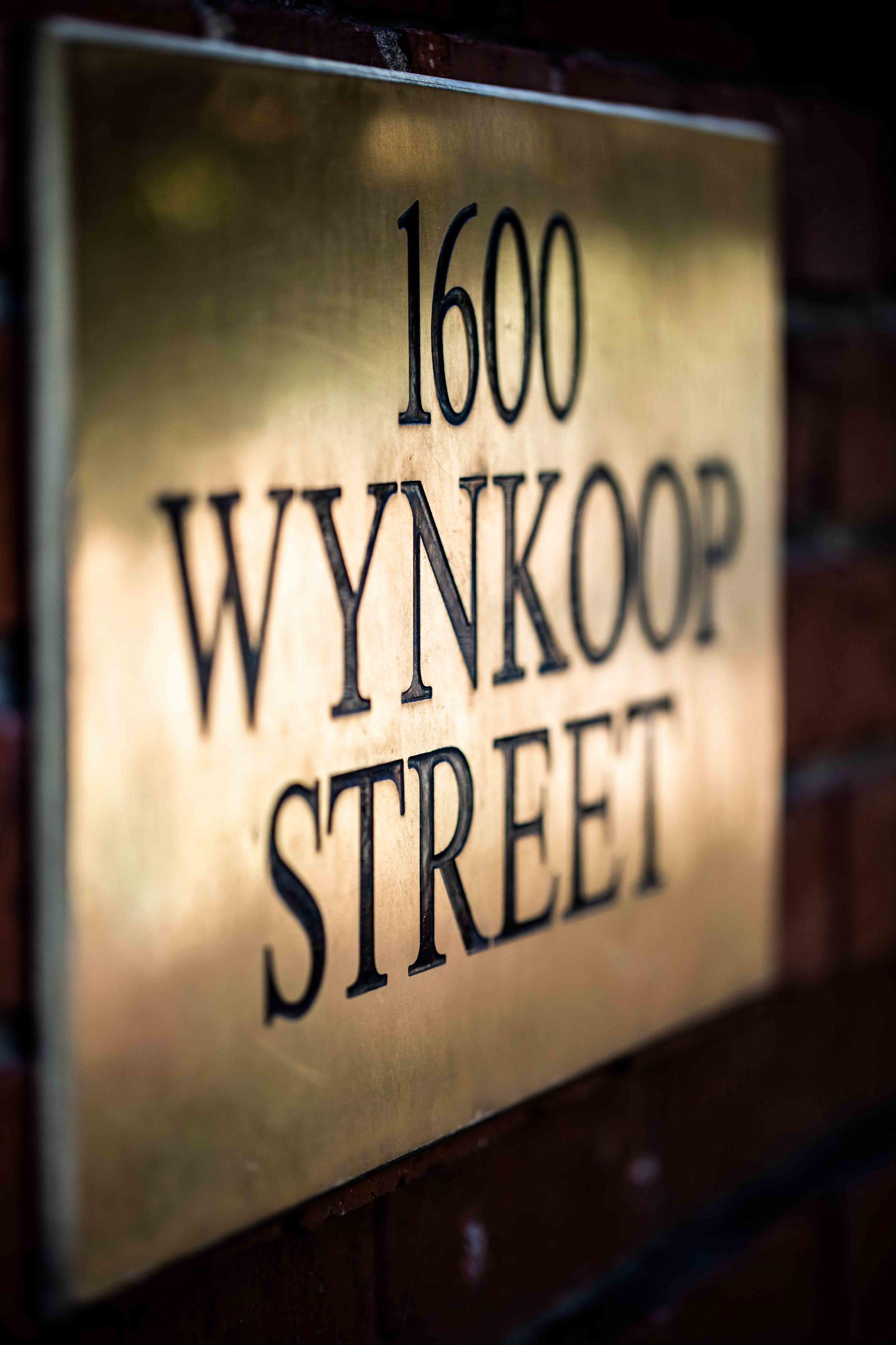 Wynkoop Street.jpg