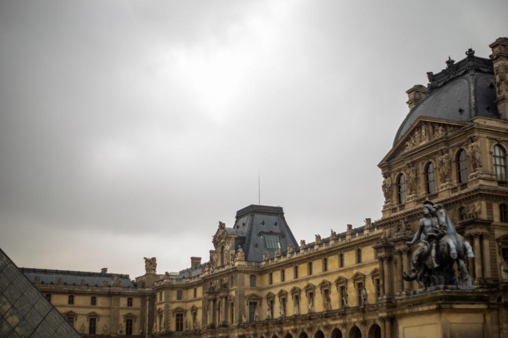 The Louvre-4.jpg