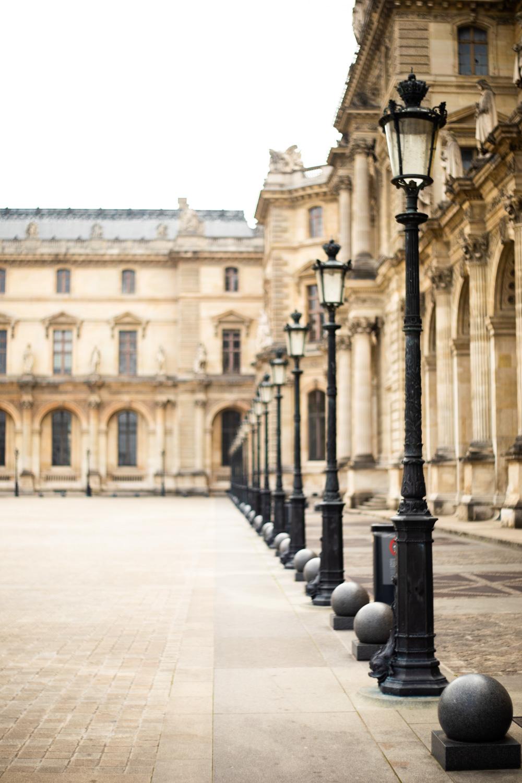 The Louvre-3.jpg
