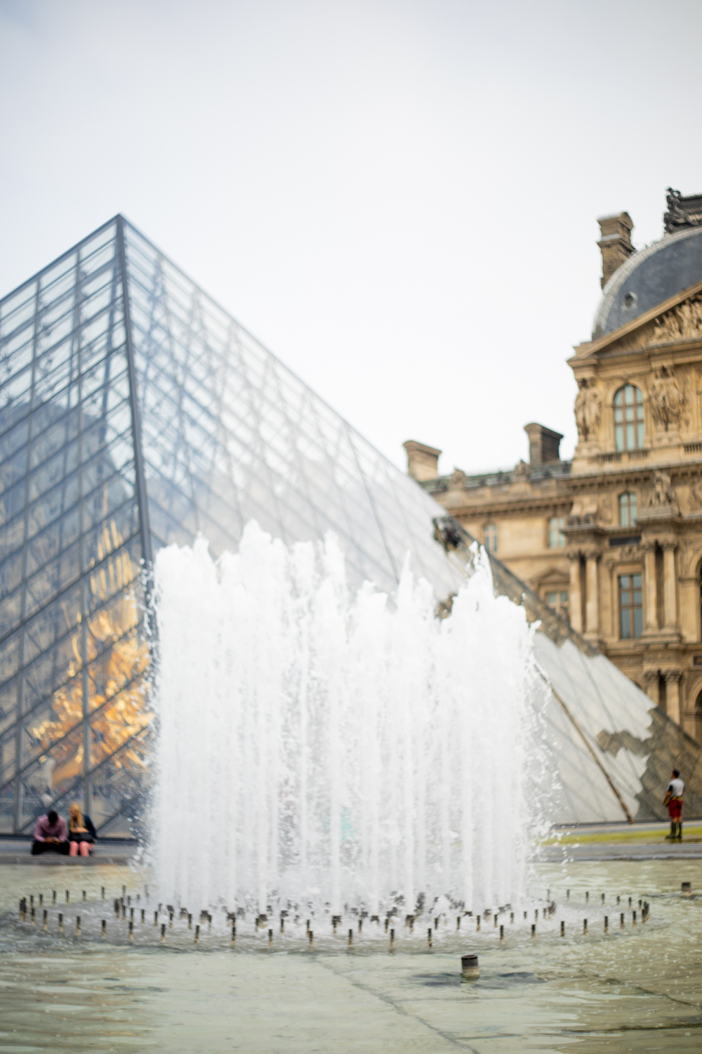 The Louvre.jpg