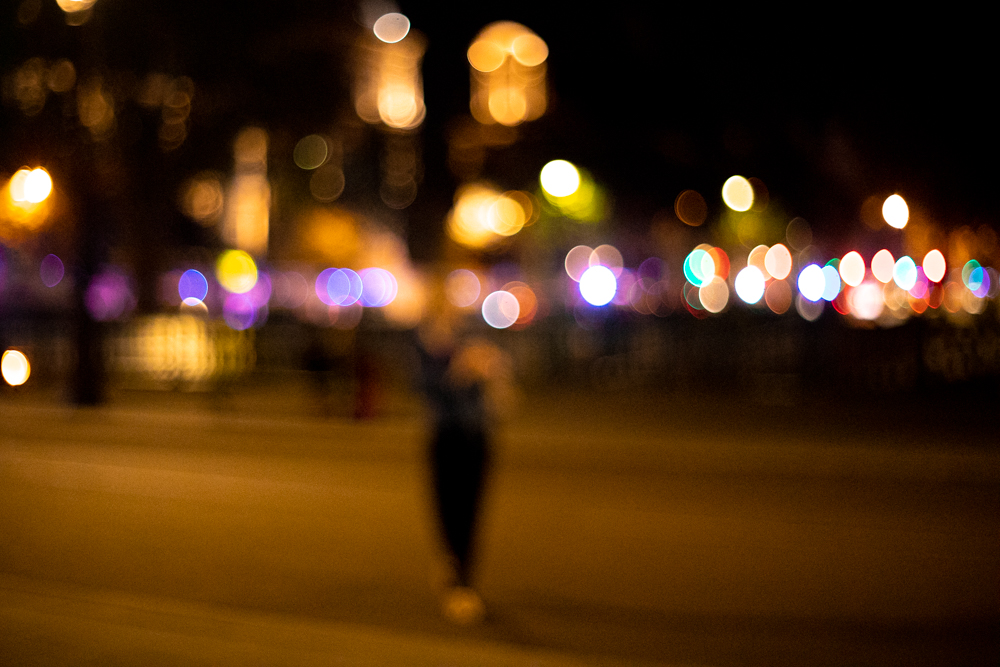 Lights of Paris.jpg