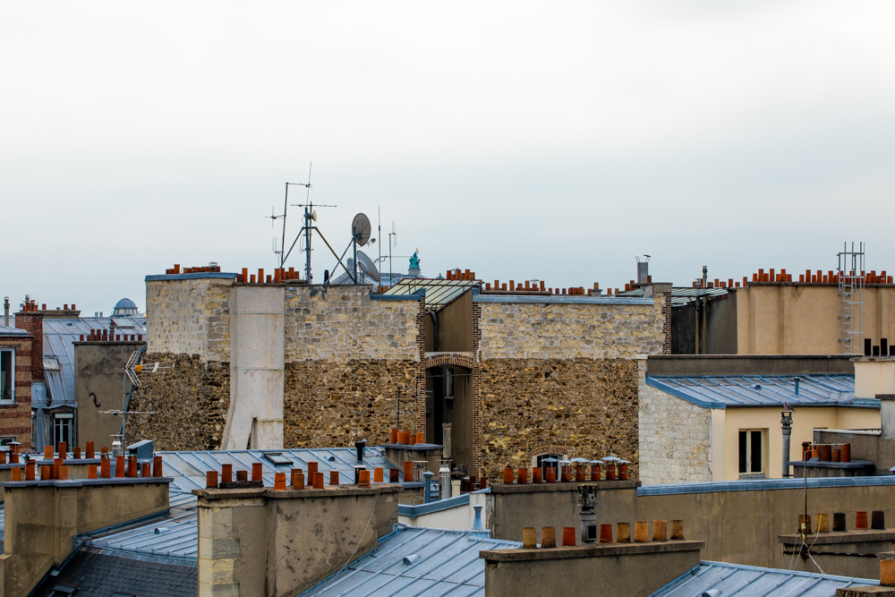 Paris Rooftops-2.jpg