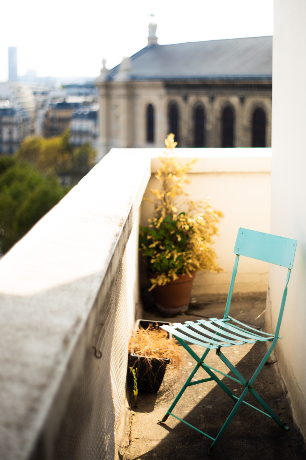 Paris AirBnB Chair.jpg