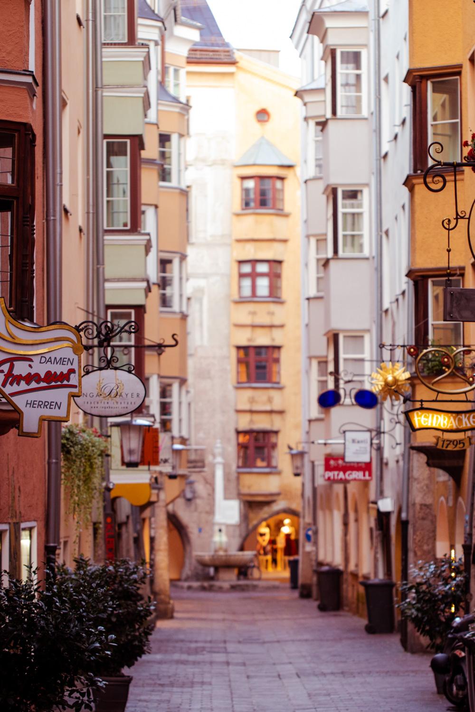 Tiny Street.jpg