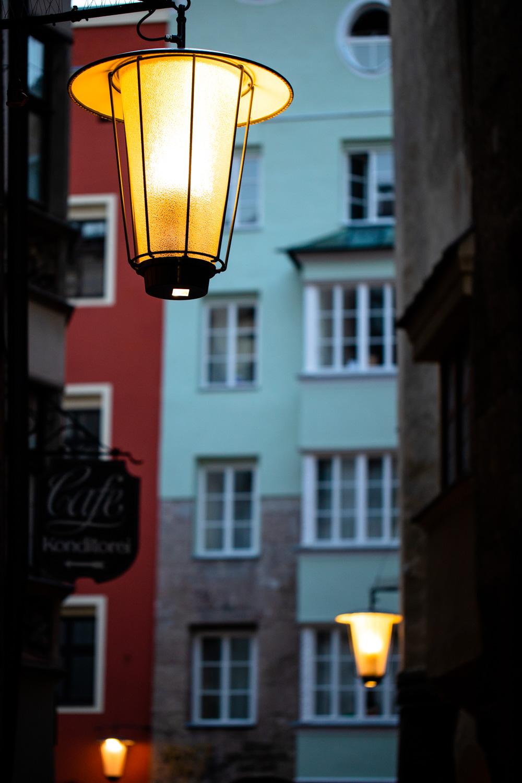 Stree Lamps.jpg