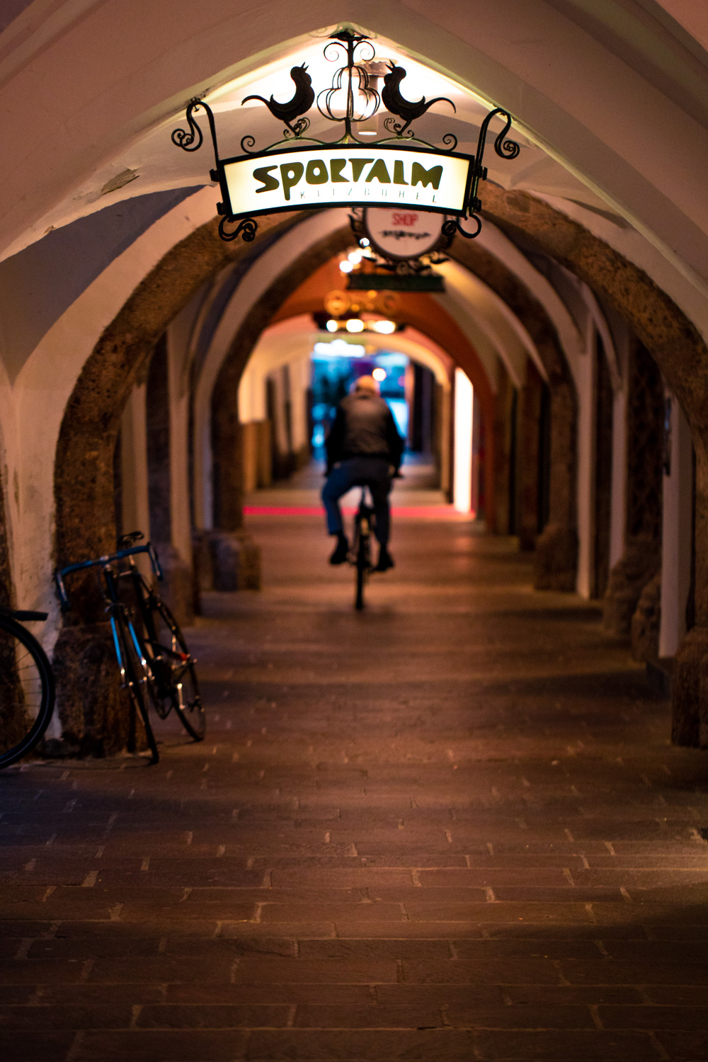Biker in Tunnel.jpg