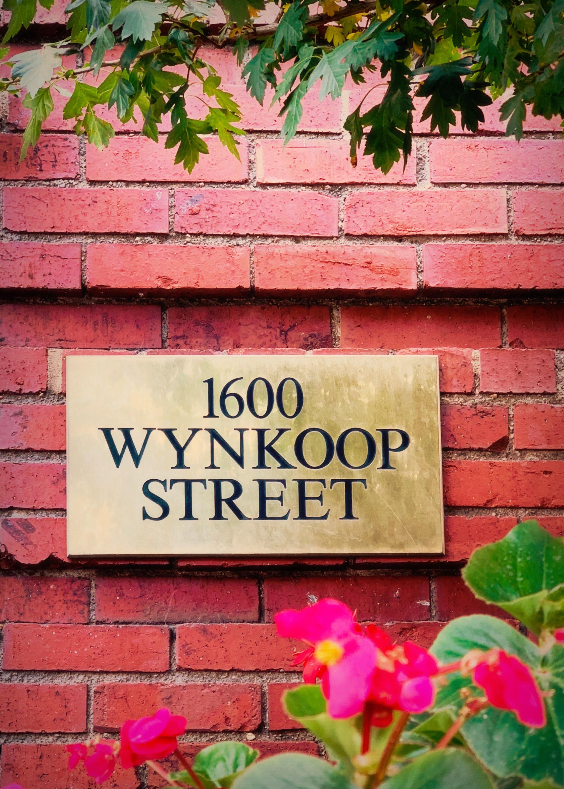 1600 Wynkoop Street.JPG