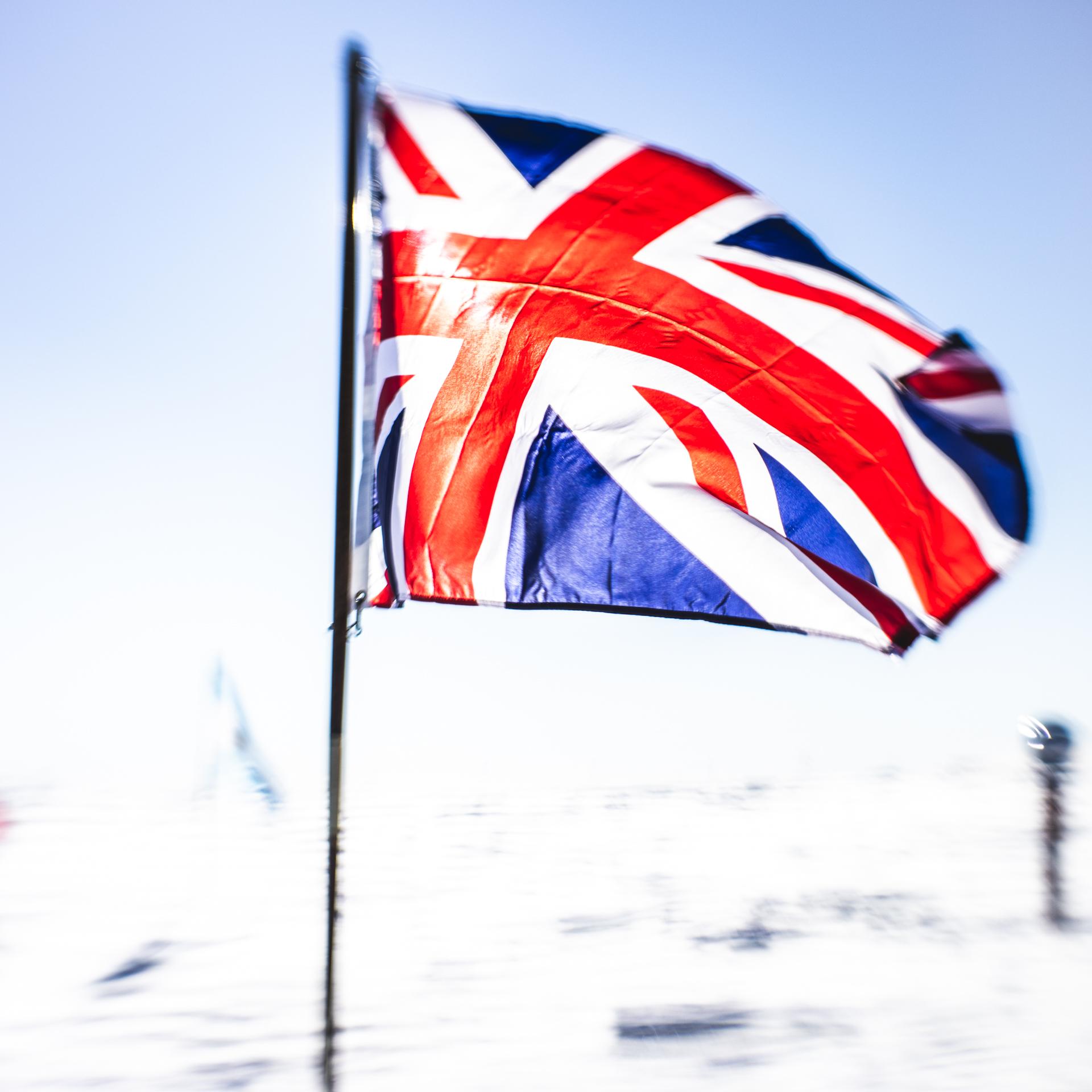 Antarctica Sol 45-9.jpg