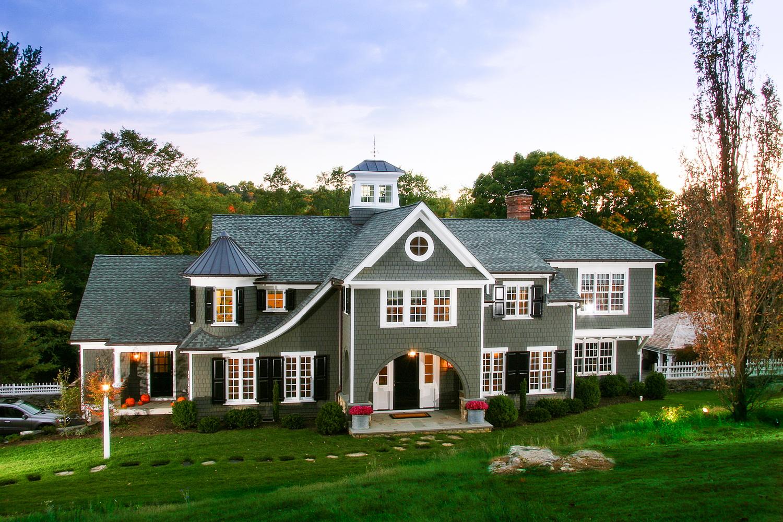Home-Enrichment-Company-Hudson-Valley-NY-Soderman-101.jpg