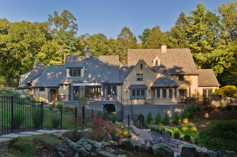 Home-Enrichment-Company-Hudson-Valley-NY-Grace-Tutor-106.jpg