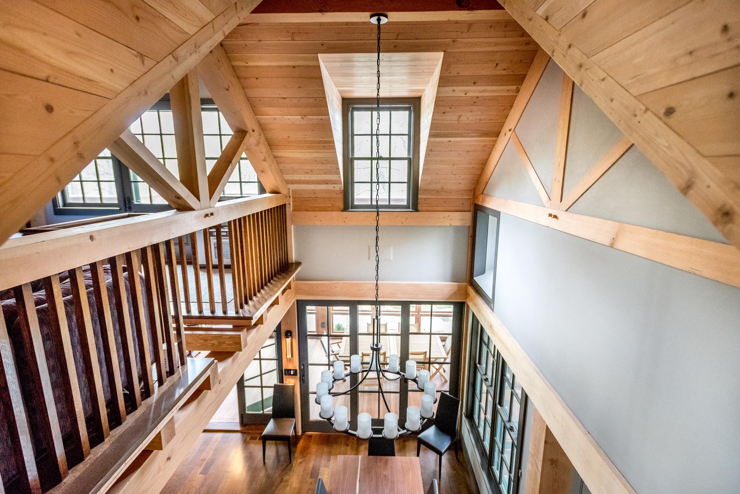 elegant-woowork-interior-lake-house-ceiling-beans-timber.jpg