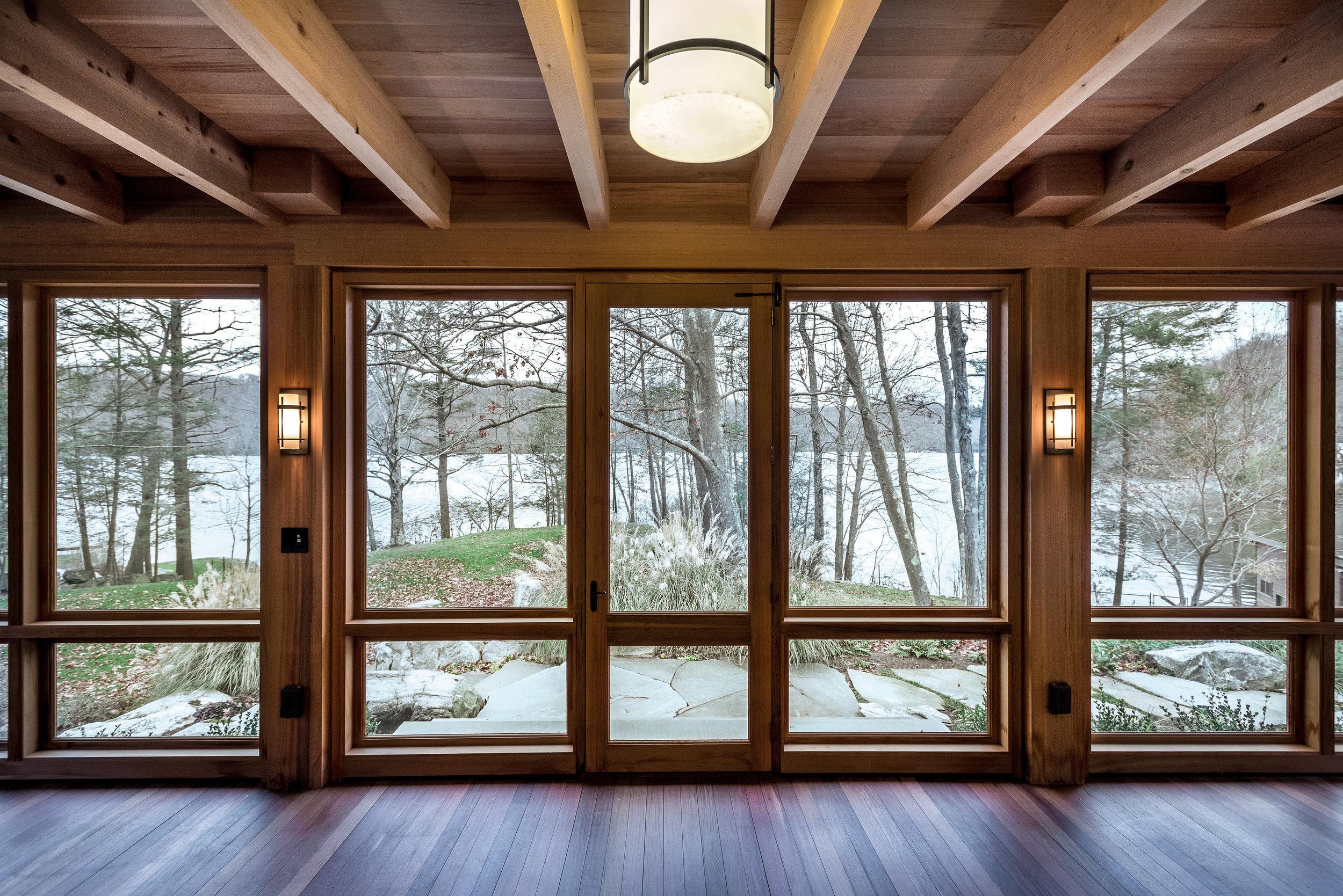 Home-Enrichment-Company-Pine-Timber-Frame-lake-House-102.jpg