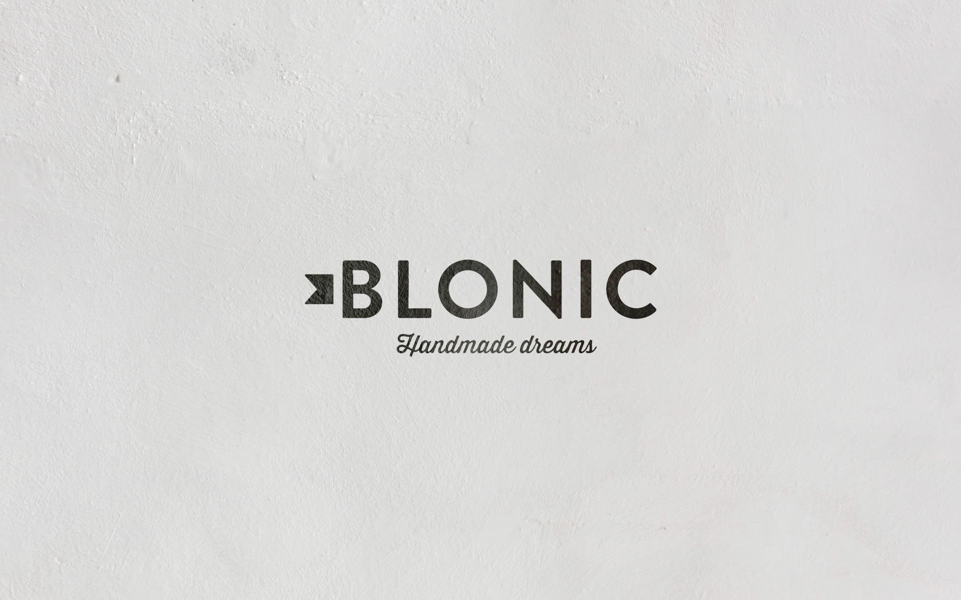Blonic-01-Logo.jpg