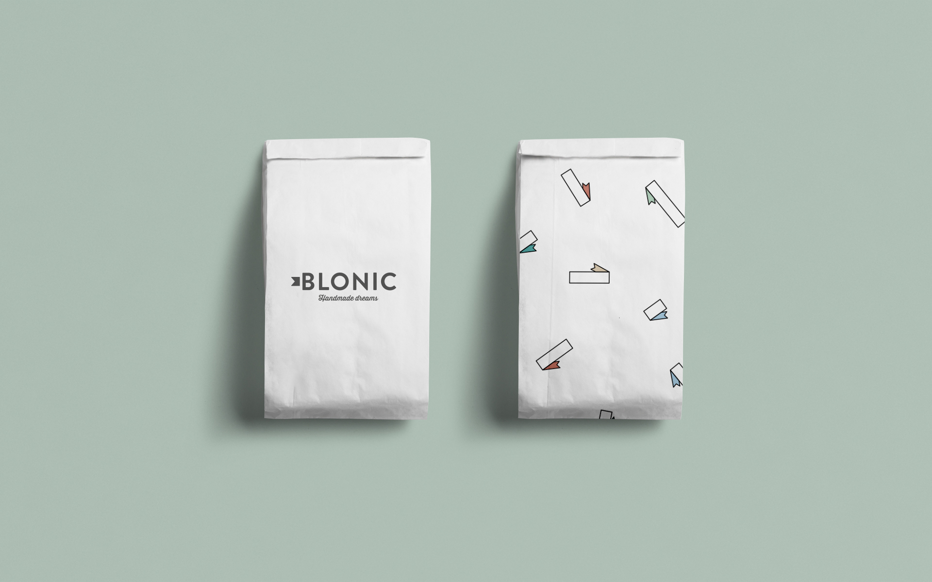 Blonic-05-Bolsas2.jpg