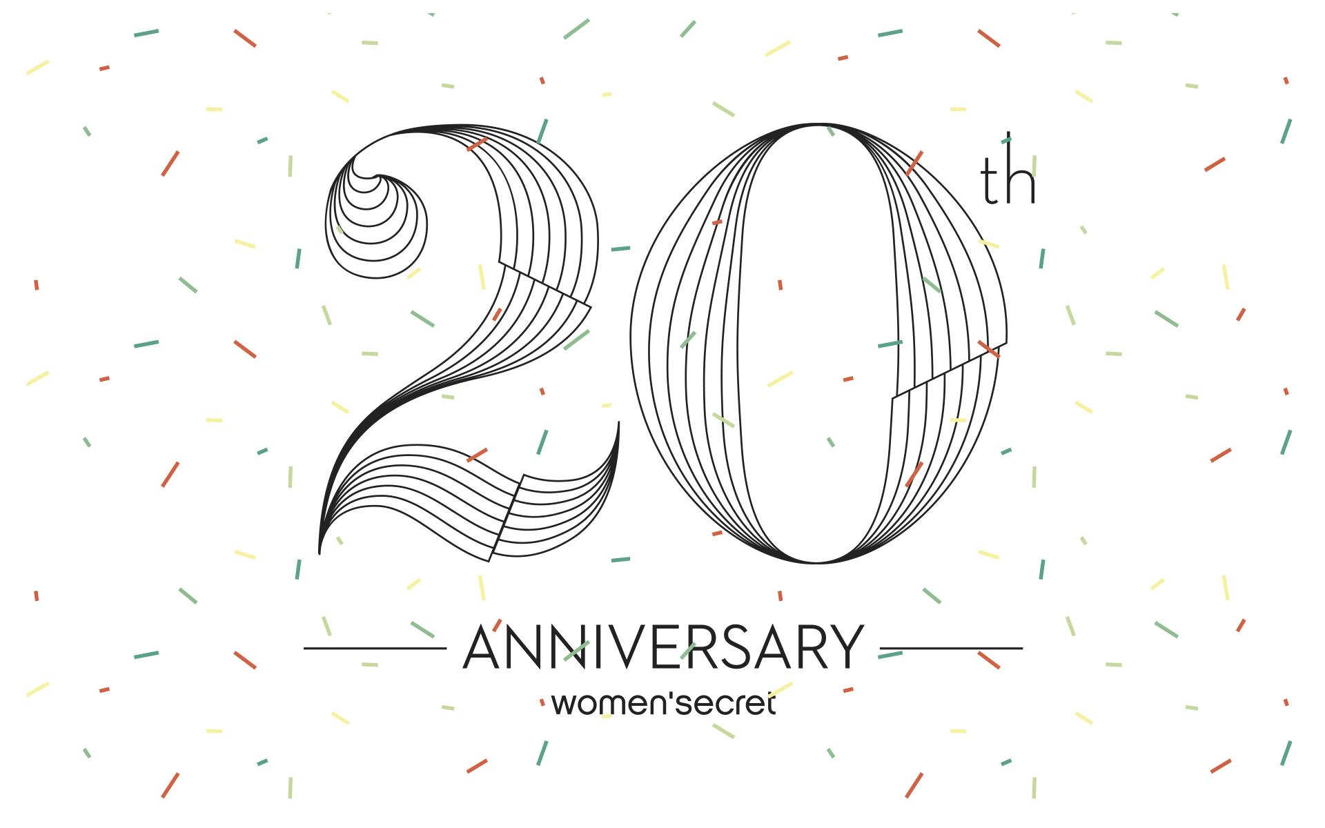 ws-20th-logo2.jpg