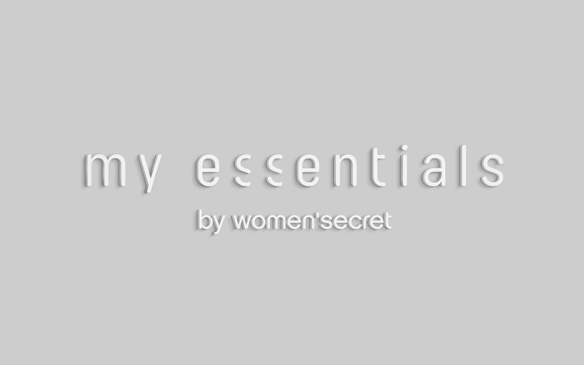 my-essentials-logo.jpg