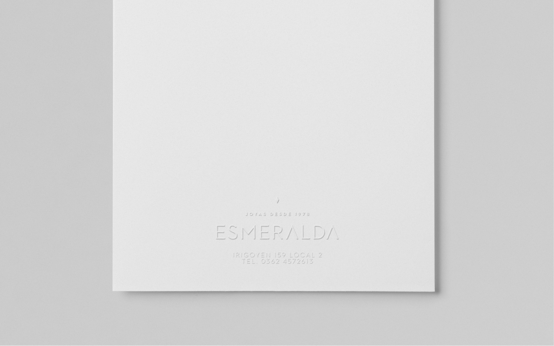esmeralda-golpe-seco.jpg