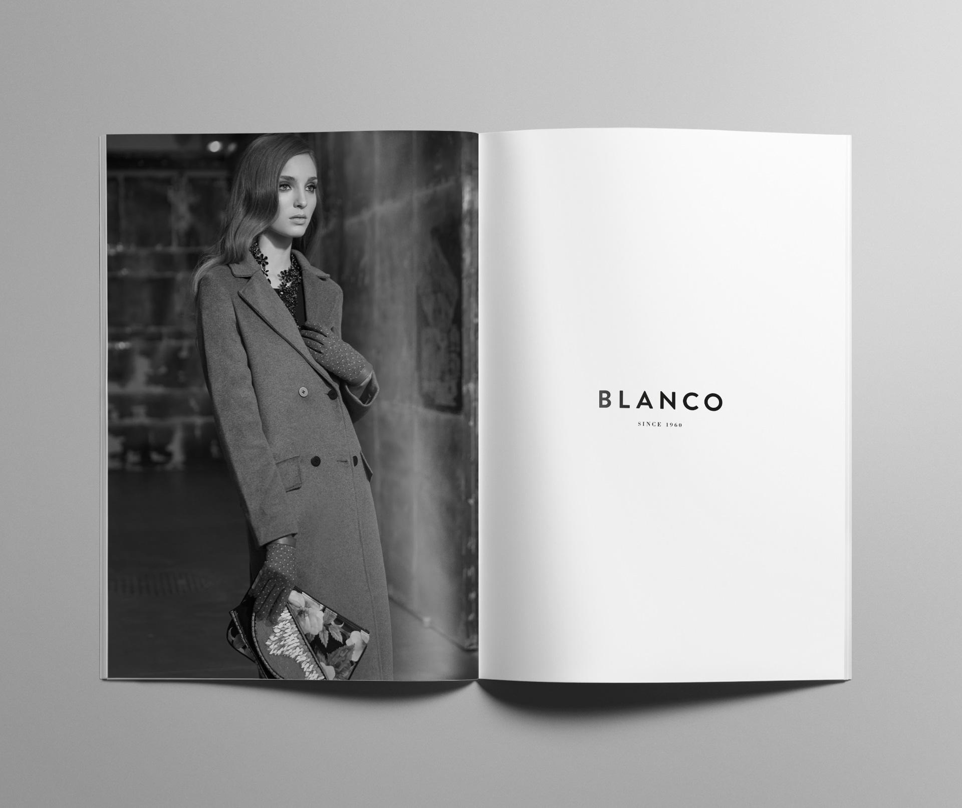 Blanco-New-Brand_03.jpg