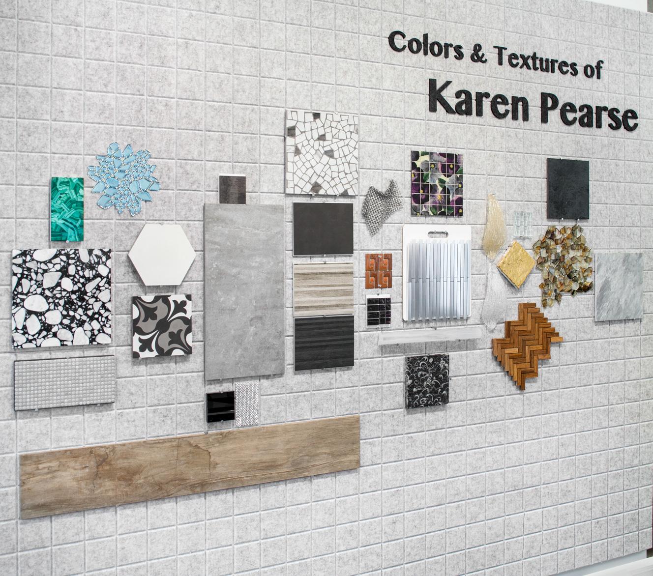 Karen Pearse Global Direct - HQ