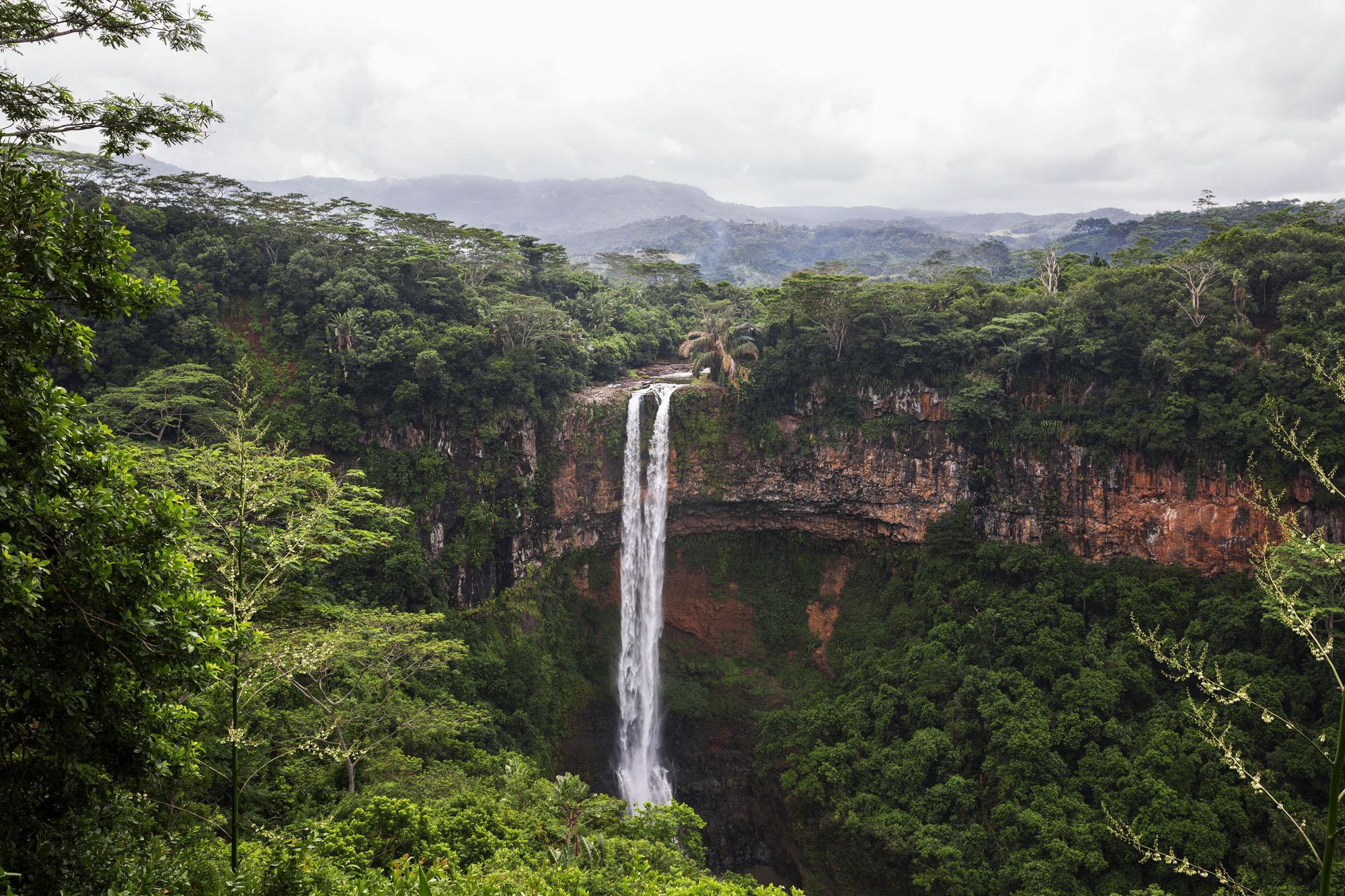 Mauritius_17_.jpg