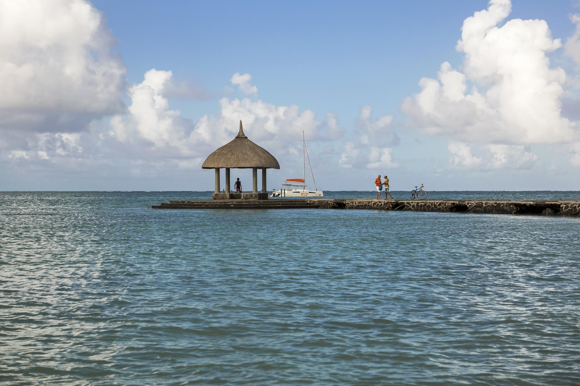 Mauritius_25.jpg