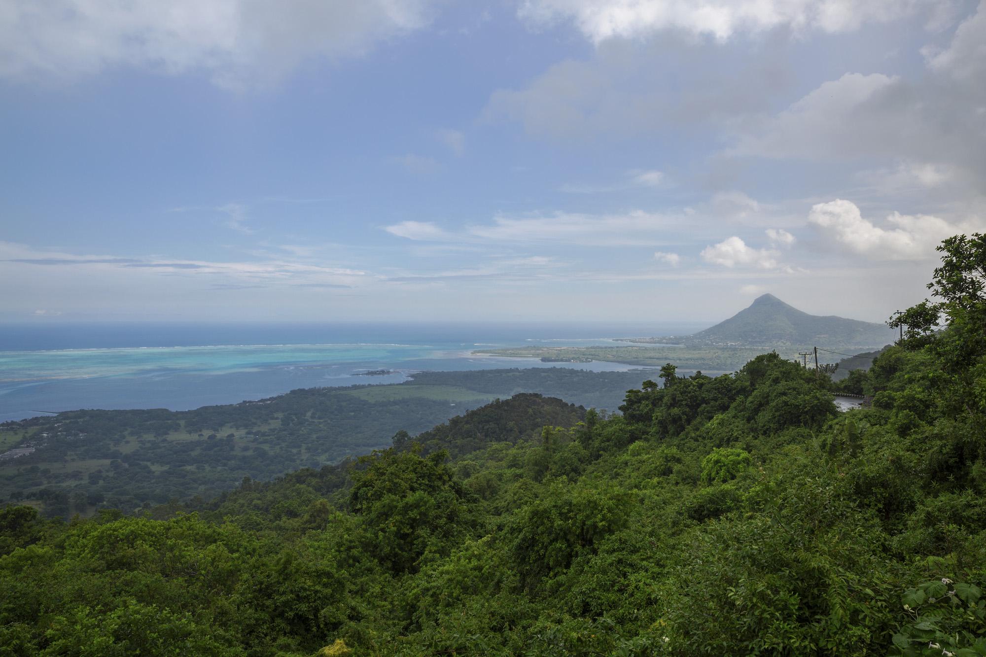 Mauritius_38.jpg