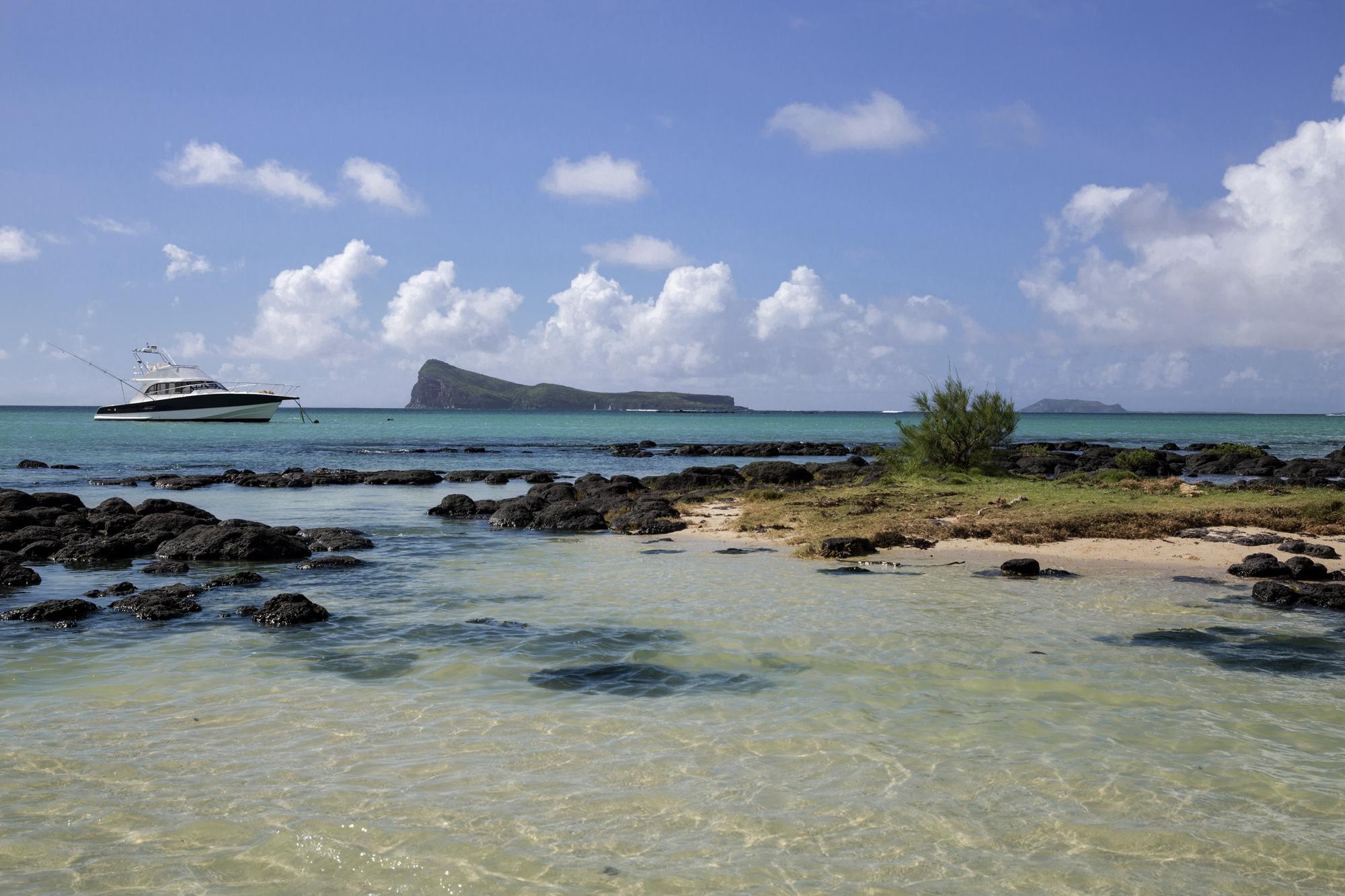 Mauritius_27.jpg