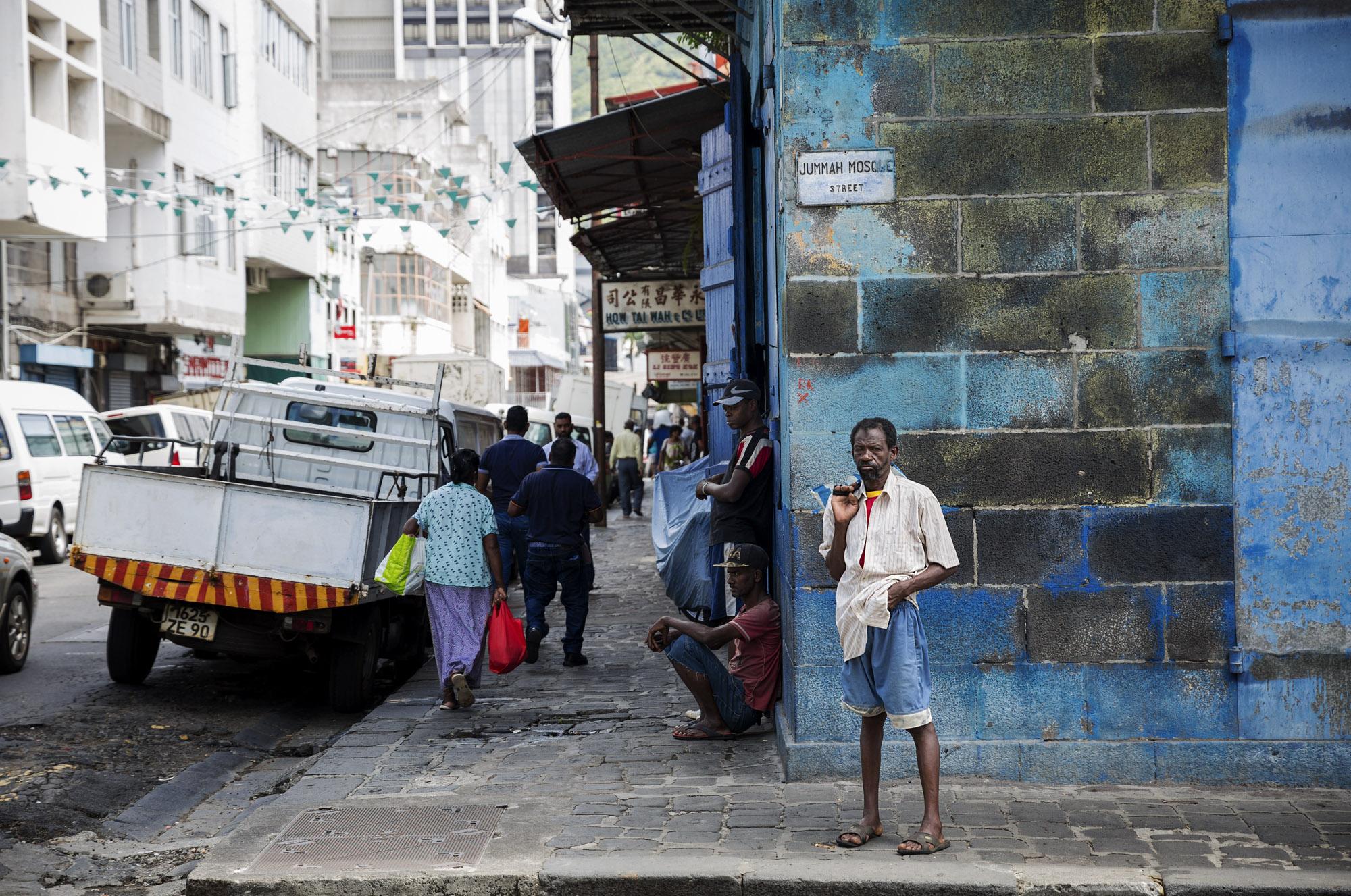Mauritius_19.jpg