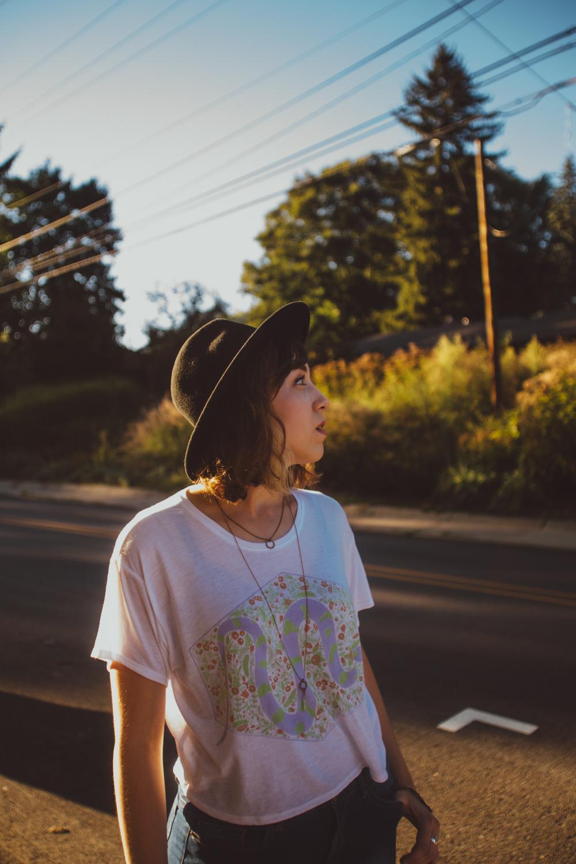 Maggie Snake shirt_Web use-17.jpg