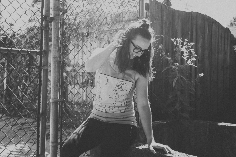 Sarah Egyptian shirt_Web-7.jpg