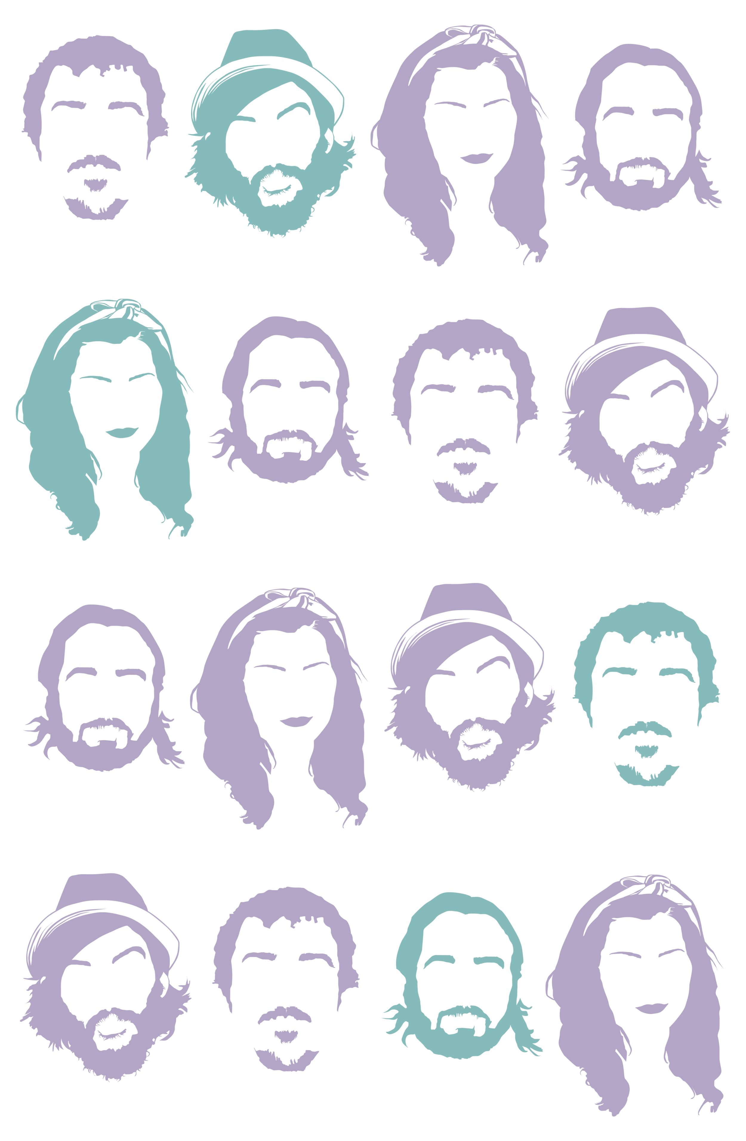 HEXheads-02.png